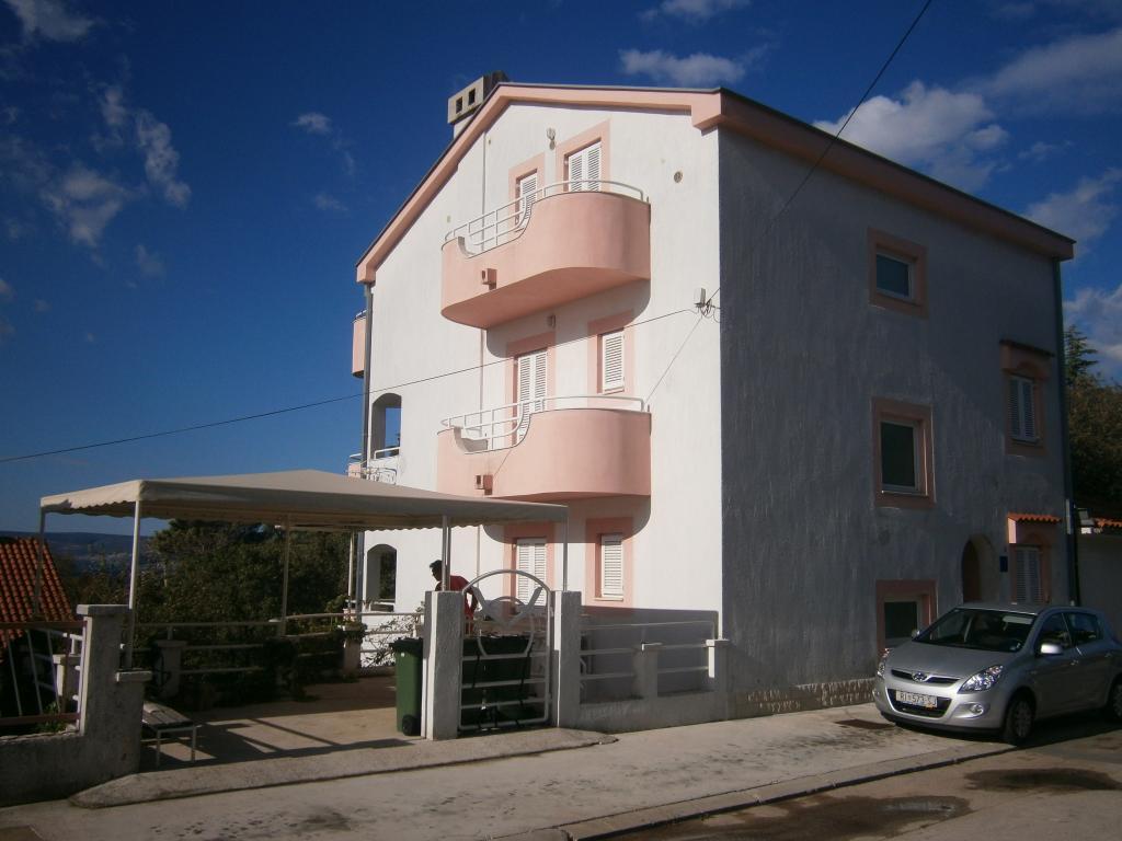 kleine 40m wohnung f r 4 5 strandnah mit terrasse und grill im garten objekt nr 12015. Black Bedroom Furniture Sets. Home Design Ideas