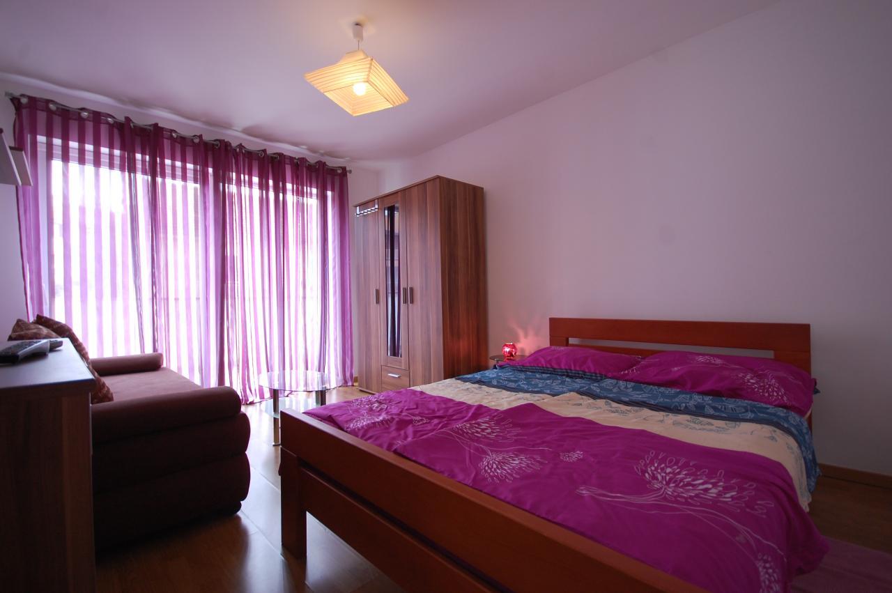 fewo f r 4 bis maximal 6 personen nur 200 m zum meer objekt nr 1981. Black Bedroom Furniture Sets. Home Design Ideas