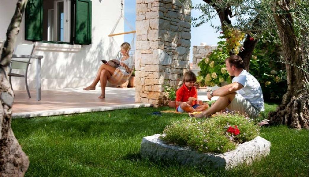 130m wohnfl che f r 4 6 personen mit terrasse klima und. Black Bedroom Furniture Sets. Home Design Ideas