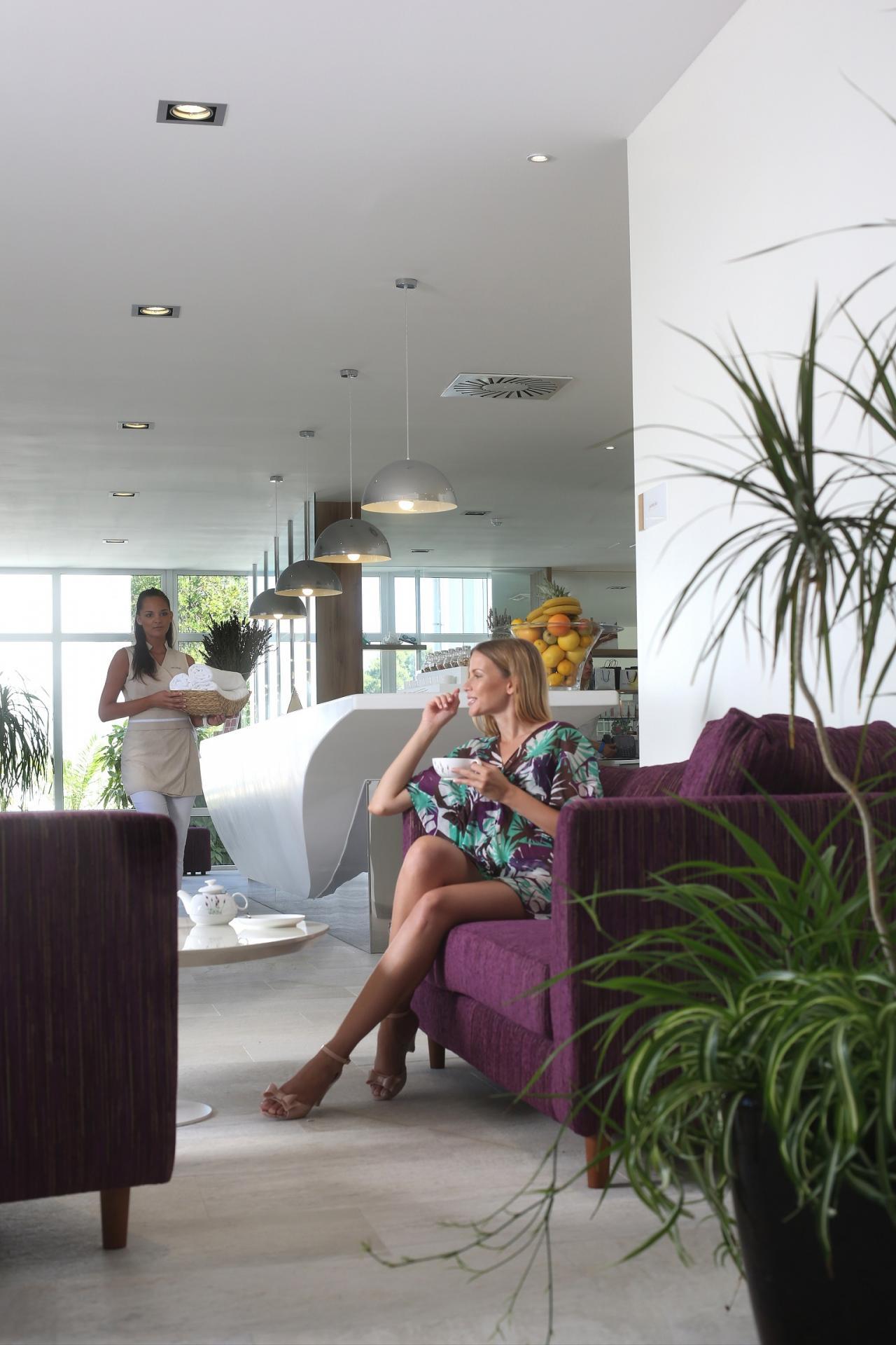 Solaris Andrija Hotel