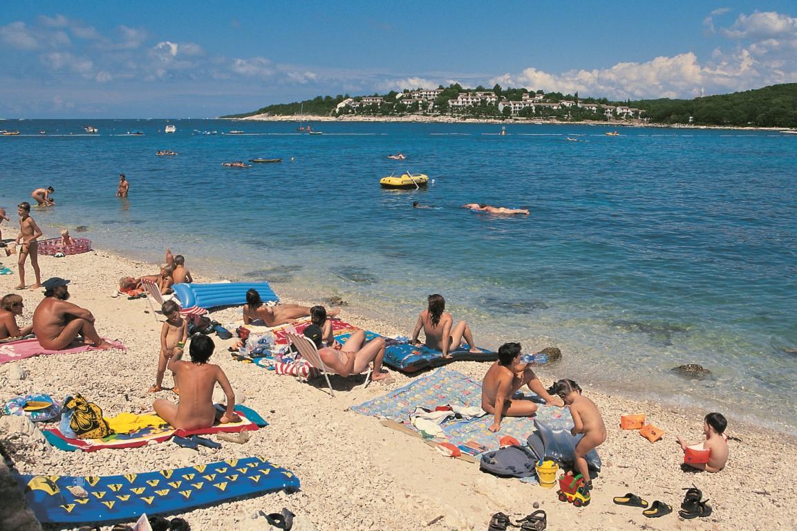 Туапсе фото города и пляжа достопримечательности что