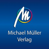 Michael Müller Verlag Logo