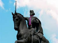 König Tomislav