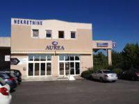 Lokale Verkaufsstelle Angelschein in Kroatien