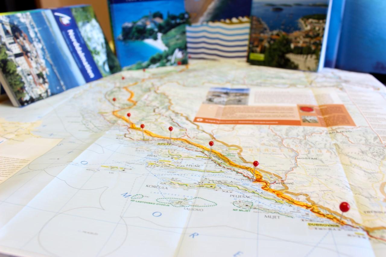 routenplaner ohne autobahn und kraftfahrstraßen