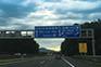 Anreise Auto - Tunnelgebühren