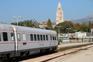 Bahnhof Split