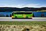 Flixbus - Fernbus Kroatien