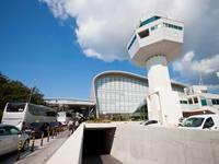 Flughafenbus Dubrovnik, Kroatien