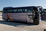 Shuttlebus Fils.hr - Flughafen Pula