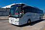 Flughafen Pula - Shuttlebus Fils.hr