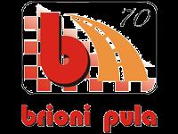 Busanbieter Brioni.hr