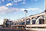 Busbahnhof Zagreb