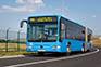 ZET Zagreb, Buslinie 290