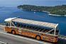 Sightseeingbus, Libertas Dubrovnik
