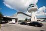 Flughafenbus Dubrovnik