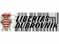 Libertas Dubrovnik, Kroatien