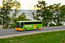 Nationale & Internationale Buslinien, Flixbus.de