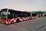 Bus Promet Split