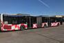 Busverbindung Split, Promet Split