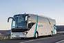 Bus Zadar, Arriva Regionalbus