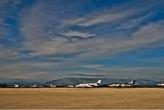 Flugplatz Brac