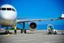 Flughafen Rijeka - Bodenpersonal