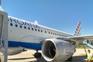 Anreise Flugzeug, Croatia Airlines