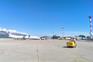 Flughafen Dubrovnik, Panorama