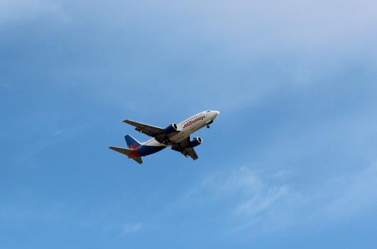 Anreise mit dem Flugzeug, Kroatien