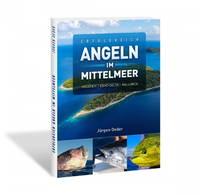 Angelbuch Jürgen Oeder