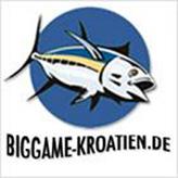 Logo Biggame Kroatien