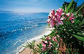 Strand & Meer, Kroatien