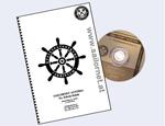 Bootsführerschein Kurs für Kroatien
