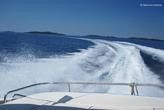 Urlaub in Kroatien mit Boot