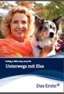 PDF Broschüre Film Unterwegs mit Elsa