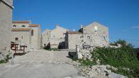 Zentrum in Lubenice
