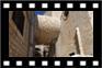 Star Wars VIII - Dominikanerkloster Dubrovnik