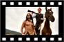 Winnetou - Neuverfilmung - Kroatien