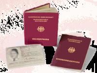 Einreisebestimmungen - Reisedokumente