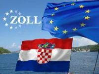 Bootstransporte nach Kroatien