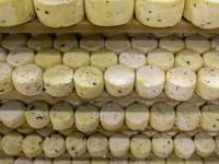 Paski Sir - kroatischer Käse