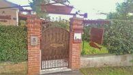 Eingang Konoba Batelina