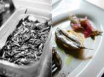 Konoba Batelina - Zero Fische