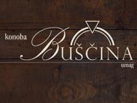 Konoba Buscina - Buscina-Umag, Istrien, Kroatien