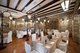 Restaurant Zigante Ambiente