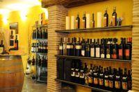 Food & Wine in Brtonigla