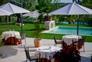 Restaurant San Rocco - Pool, Terrasse & Restaurant
