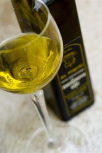 Olivenöl Al Torco - Novigrad, Istrien, Kroatien