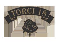 Restaurant Torci 18 in Novigrad